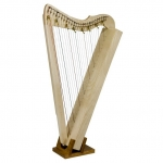 Серия Harpsicle® Harps
