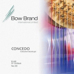 Струны для арфы Bow Brand