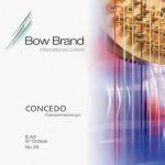 Струны Bow Brand