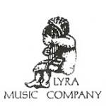 Издательство Lyra Music