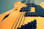 Струны для 7-струнной гитары