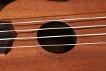 Струны для гитары-укулеле