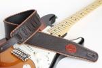 Ремни для гитар