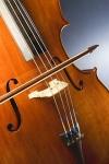 Струны для виолончели
