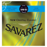 540 CJ New Cristal