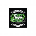 BN4530-5 FLIGHT