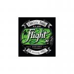 BN/4505 FLIGHT