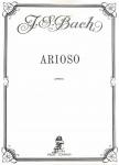 Bach, JS / Dewey Owens - Arioso