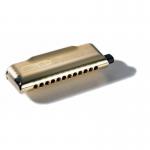 CX 12 Gold 7545/48 C хроматическая гармоника