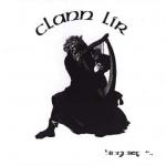 Clann Lir - Альбом «Clann Lir»