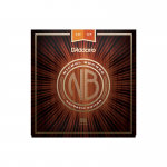 NB1047 Nickel Bronze 10-47 D'ADDARIO