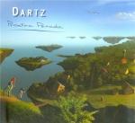 Dartz - Альбом «Proxima Parada»