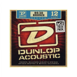 Dunlop Acoustic Light 12