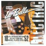 EL-LTHB La Bella