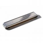 Echo 2509/48 C гармоника-тремоло