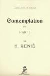 Henriette Renie - Contemplation