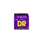 LHR-9 HI-BEAM DR