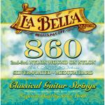 La Bella 860