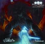 Lind Erebros - Альбом «Elven Oratory II: Noldolante»