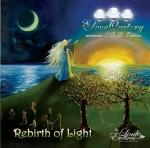 Lind Erebros - Альбом «Elven Oratory I: Rebirth of Light»