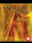 O'CAROLAN TUNES FOR HARP