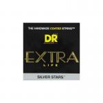 SIA-10 EXTRA-Life DR