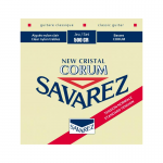 Savarez CRISTAL CORUM 500CR
