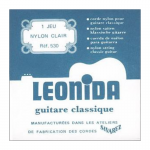 Savarez Leonida 530