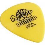 Медиатор для гитары 418P.73 Tortex Standart ,0,73мм