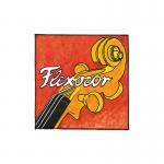 Струны для виолончели 4/4 Flexocor Cello