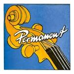 Струны для виолончели 4/4 Permanent